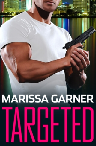 TARGETED by Marissa Garner: Review