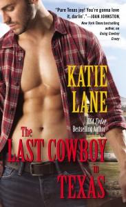 Lane.LastCowboyinTexas-183x300