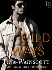 Wild-Ways_