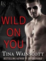 Wild-on-You-