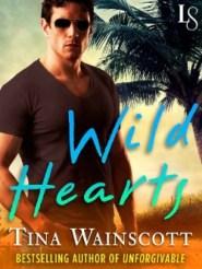 wild-hearts