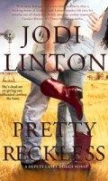 The Deputy Laney Briggs Series by Jodi Linton: Book Blast & Giveaway