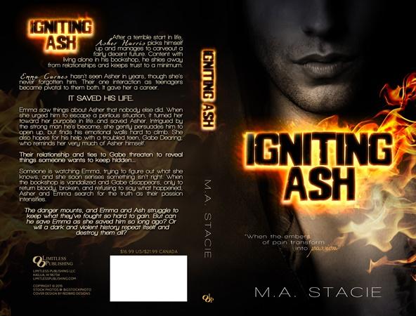 IgnitingAsh