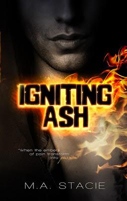 IgnitingAsh_Cover