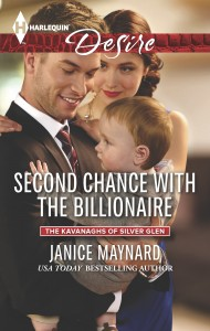Second-Change-With-The-Billionaire_Janice-Maynard-190x300