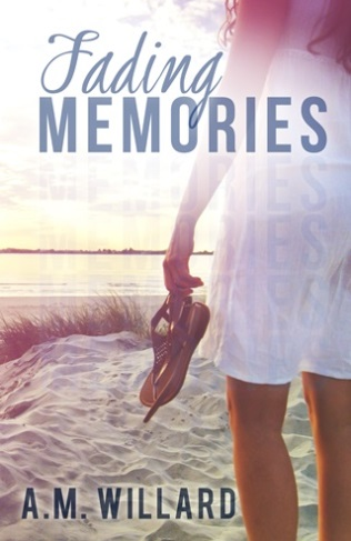 FadingMemories_Amazon
