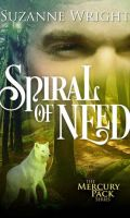 SPIRAL OF NEED by Suzanne Wright: Review