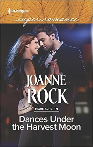 Dances_Cover