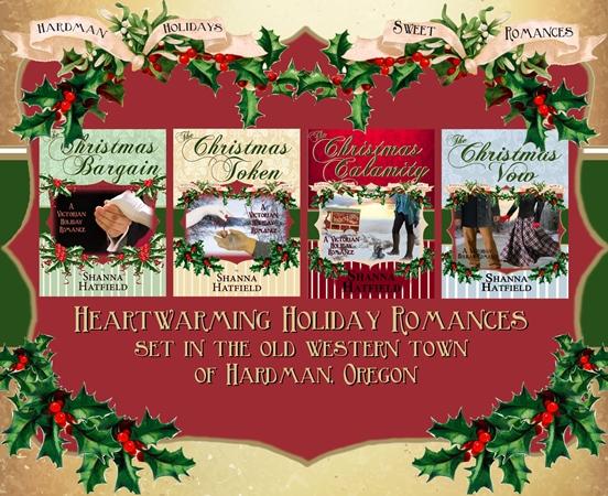 Hardman-Holidays-block