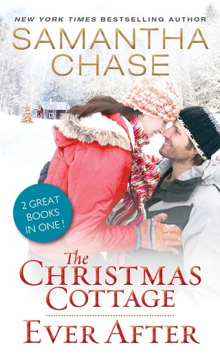 The Christmas Cottage & Ever After