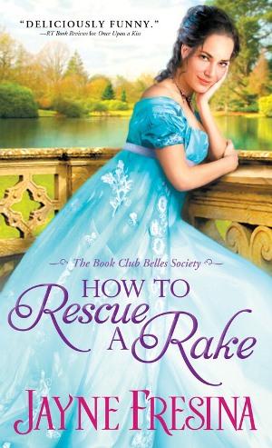 Jayne_Fresina_How-to-rescue-a-rake