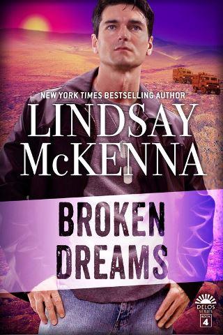 Lindsay_Mckenna_Broken_Dreams