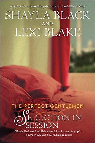 Shayla_Black_Lexi_Blake_Seduction_in_Session