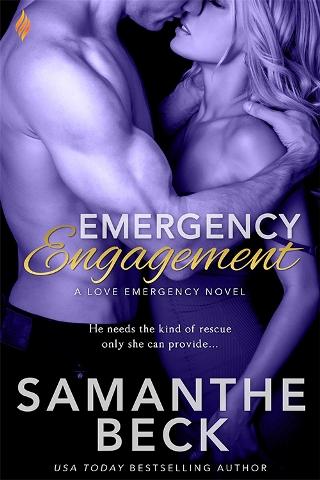 EmergencyEngagement_500_alt
