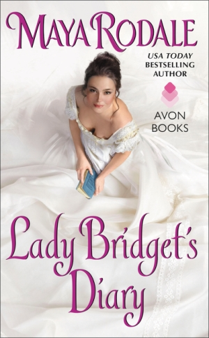 Lady_Bridget