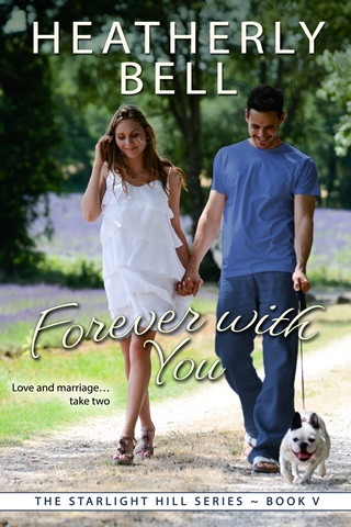 ForeverWithYou_Cover