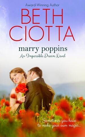 MarryPoppinsNEW-