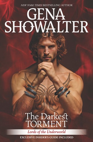 Cover_The Darkest Torment_Gena Showalter (2)