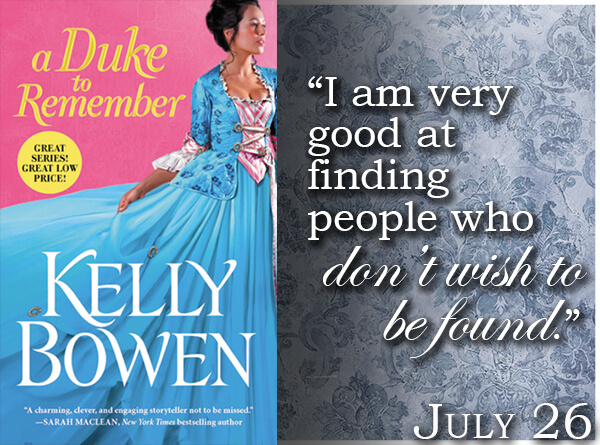 A-Duke-to-Remember-Quote-Graphic-#1