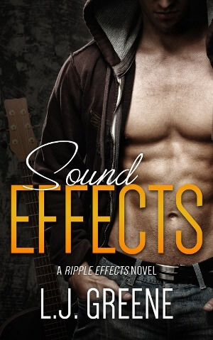 sound-effects-ebook-cover
