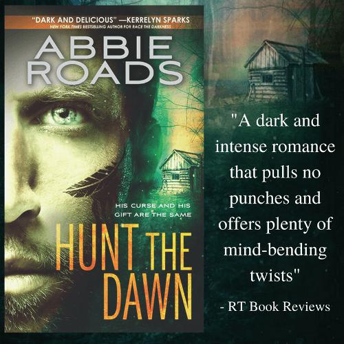 hunt-the-dawn-graphic