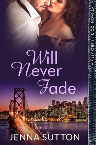 will-never-fade_300dpi_fnl_no-tag