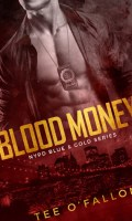 BLOOD MONEY by Tee O'Fallon: Review