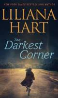 THE DARKEST CORNER by Liliana Hart: Review