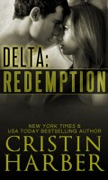 DELTA: REDEMPTION by Cristin Harber: Review
