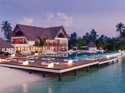 http://www.accorhotels.com/9923