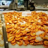 OMG! Shrimps!