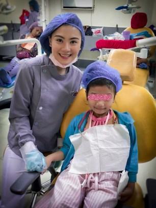 The_Sassy_Dentist_#GoTheExtraSmile_3