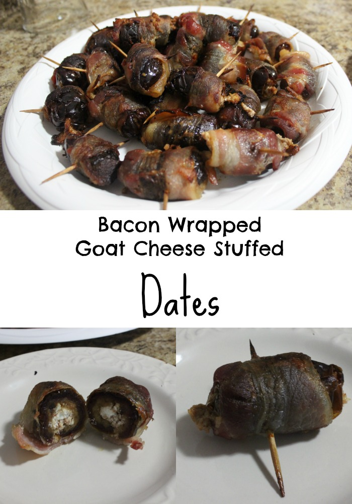 baconwrappeddates