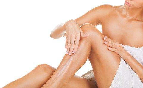 skin dryness remedies