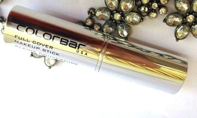 Colorbar full cover concealer