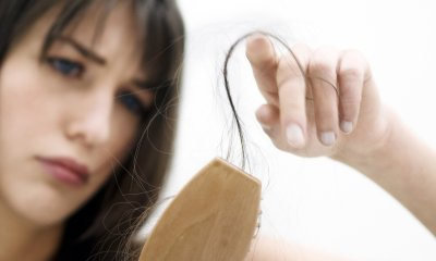 Anti-Hair Fall Shampoos (9)