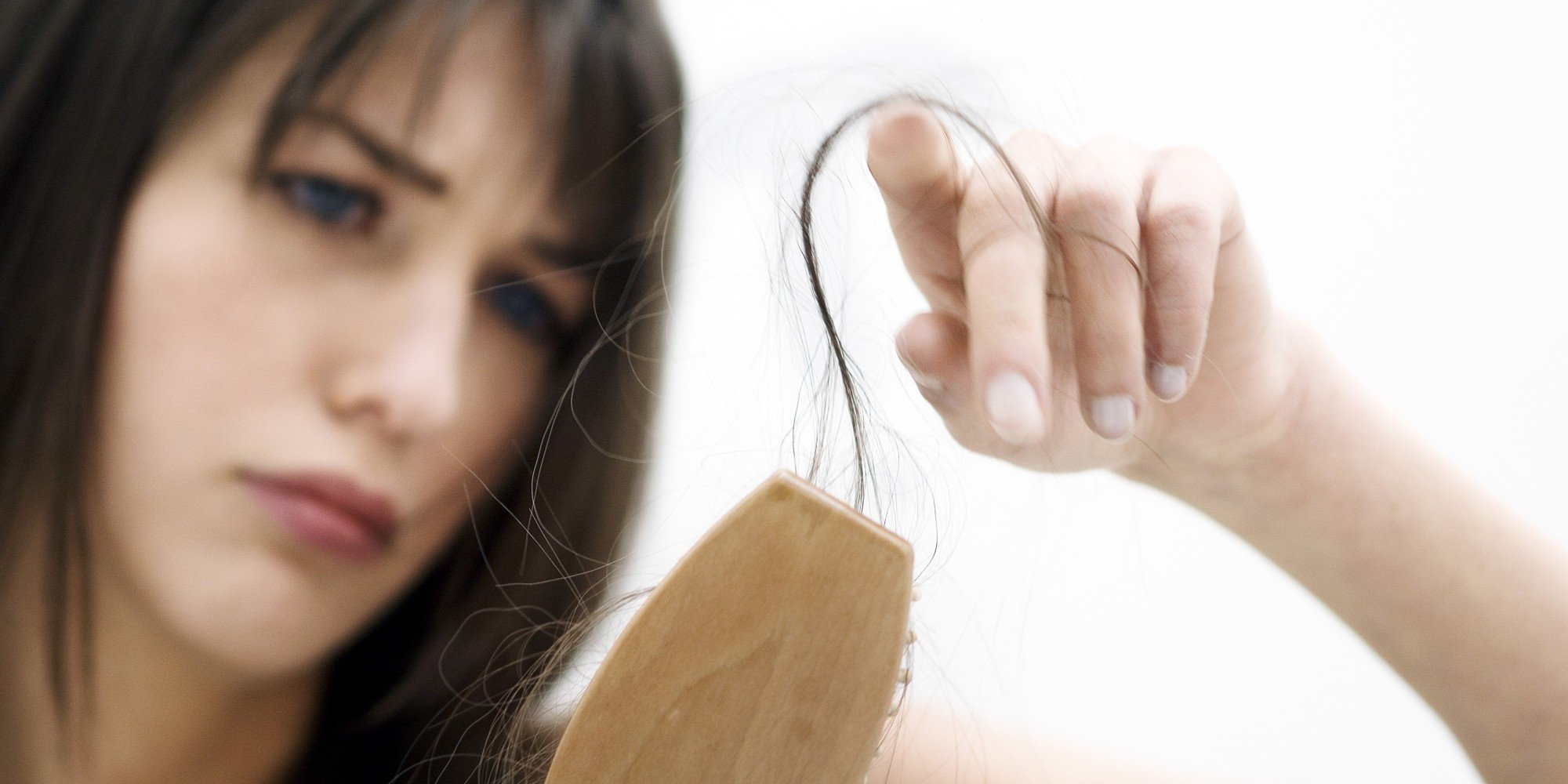 Image result for hair falling
