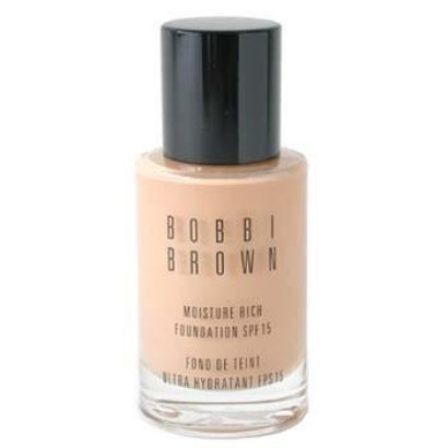 Best Foundation (12)