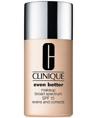 Best Foundation (19)