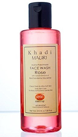 Face wash (10)