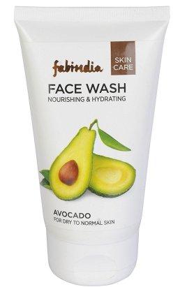 Face wash (15)