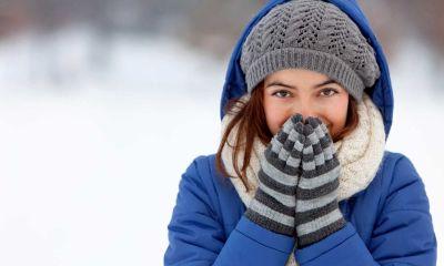 winter coats (11)