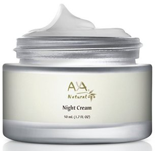 face cream for winter (3)