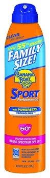 Best Spray Sunscreen (7)