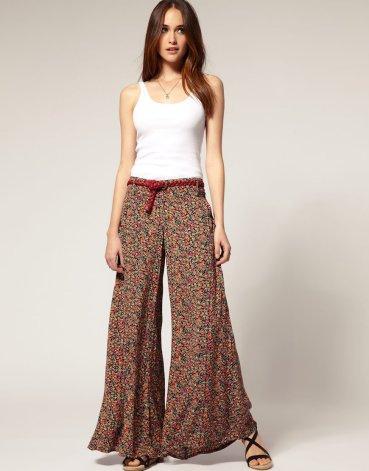 summer fashion trends