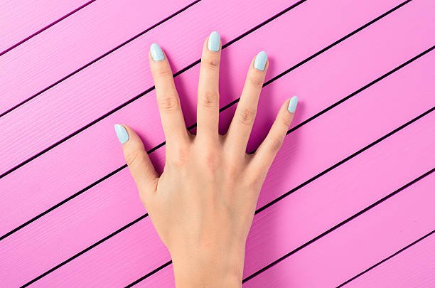 How to Remove Acrylic Nails