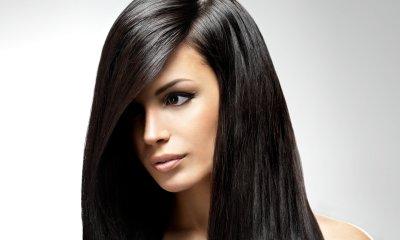 Get Black Hair Naturally