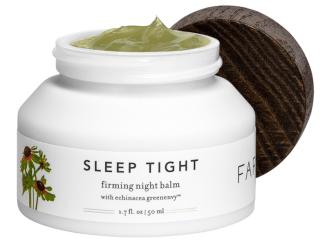 best night creams