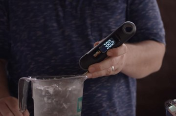 Why You Need an Instant Read Thermometer