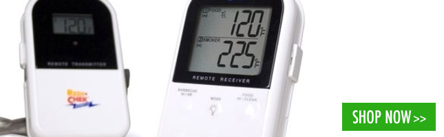 maverick-et-732-bbq-thermometer